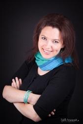 Stéphanie Tétreault